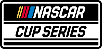 NASCAR Cup Series Duel