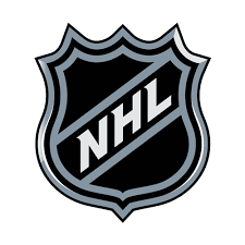 Vegas Golden Knights vs New York Rangers