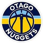 Otago Nuggets