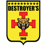 Club Destroyers